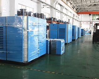 德瑞亚工厂55kw一下充足的货源