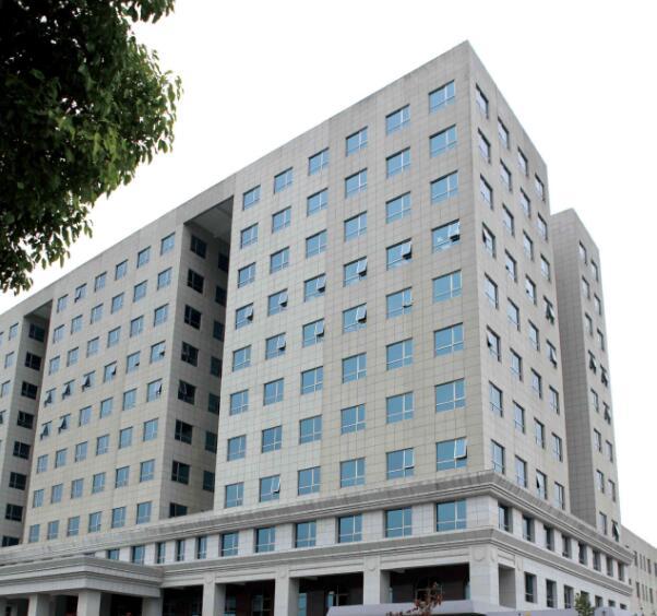 德瑞亚空压机应用于上海奉贤某家装纺织,为企业实力助阵