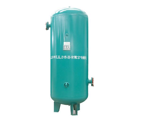 压缩空气储气罐