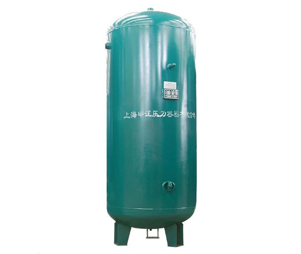 上海申江压力容器有限公司在苏州有维修部吗?