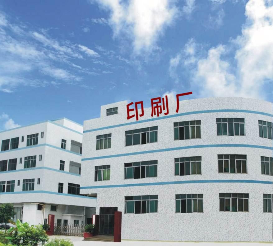 德瑞亚空压机助力台州造纸印刷行业,品质是关键